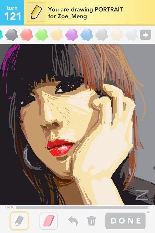 M_portrait