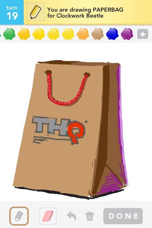 M_paperbag