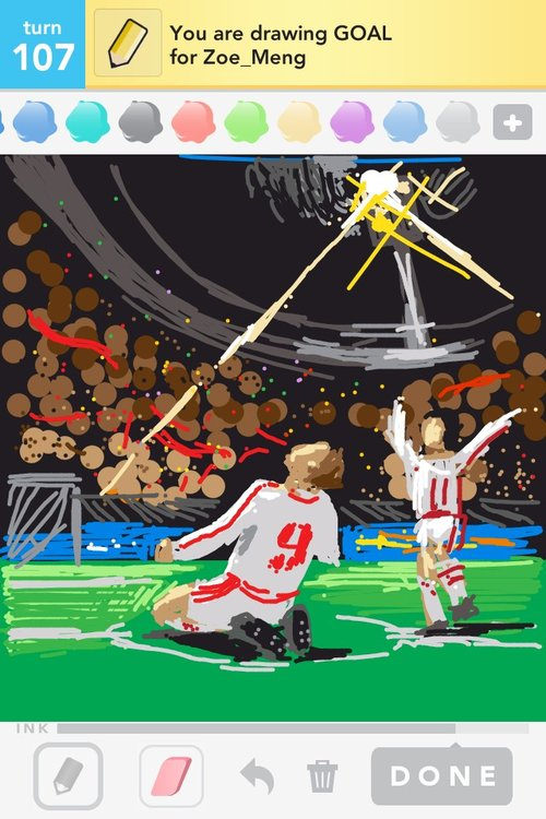 M_goal