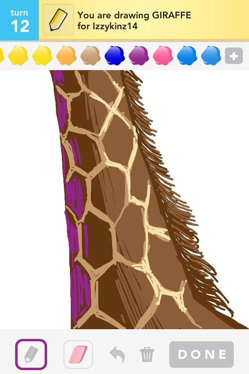 M_giraffe