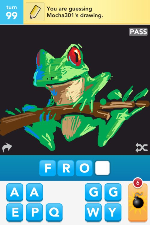 M_frog