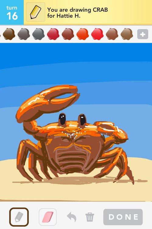 M_crab