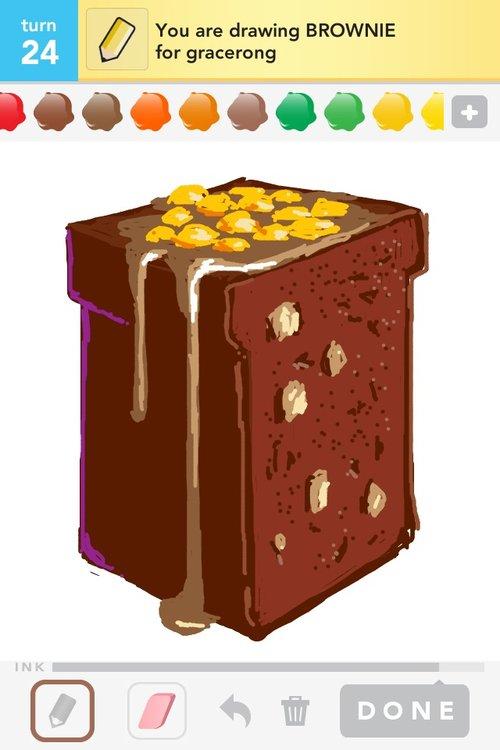 M_brownie2