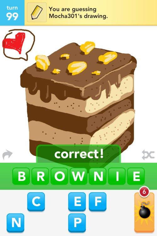 M_brownie