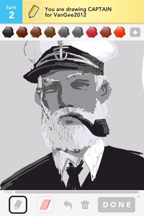 M_captain