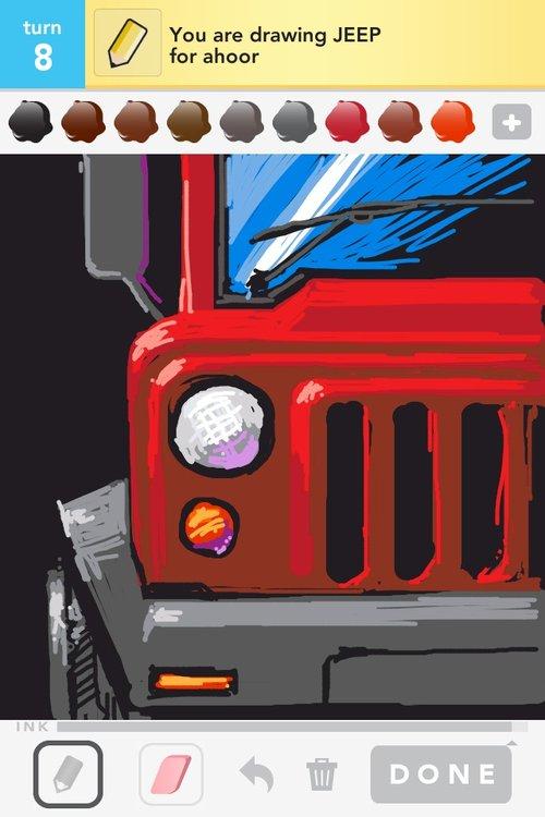 M_jeep