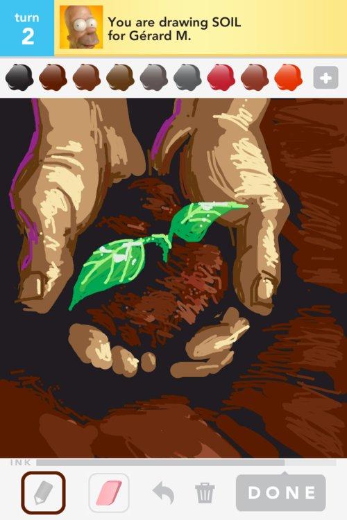 M_soil