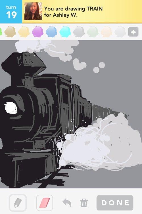 M_train