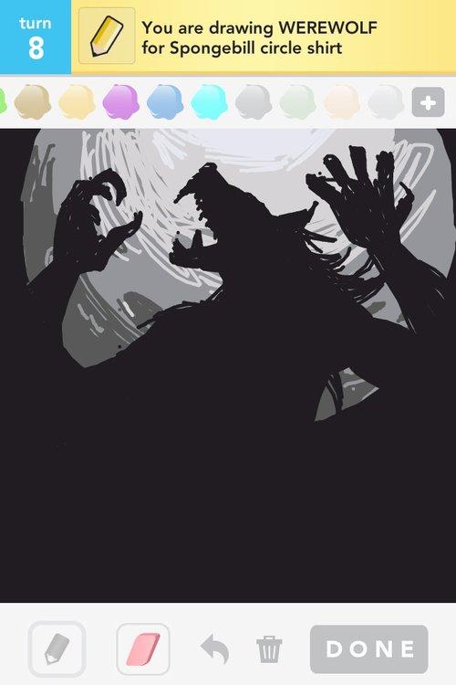 M_werewolf
