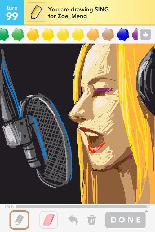 M_sing