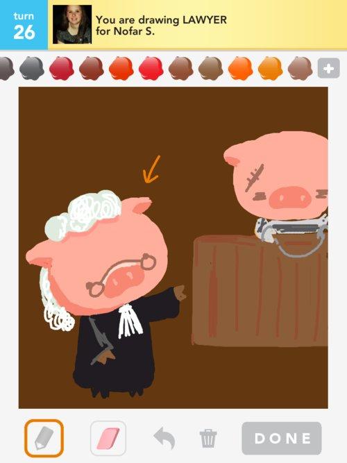 Z_lawyer