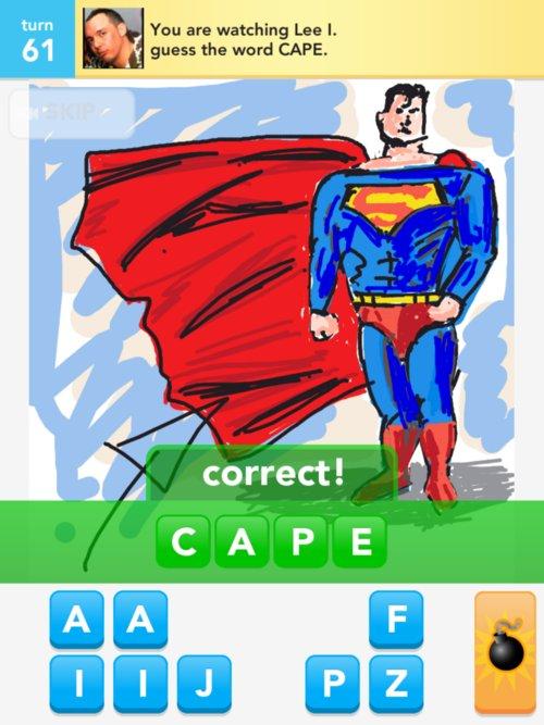 how to draw a cape landform
