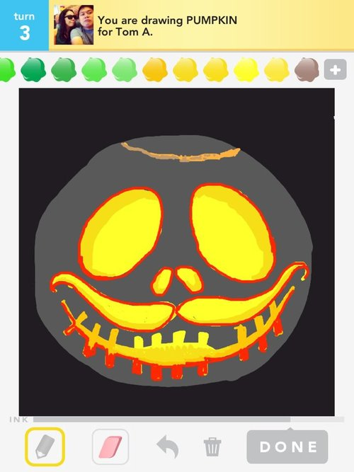 Draw_something_pumpkin
