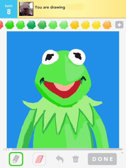 Kermit01web