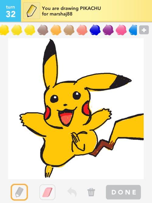 Qikdr4w-pikachu