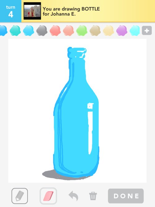 Bottle Drawings The Best Draw Something Drawings And Draw