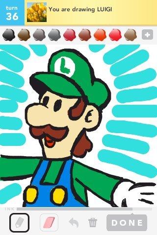 Luigi_ds
