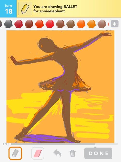 Z_ballet
