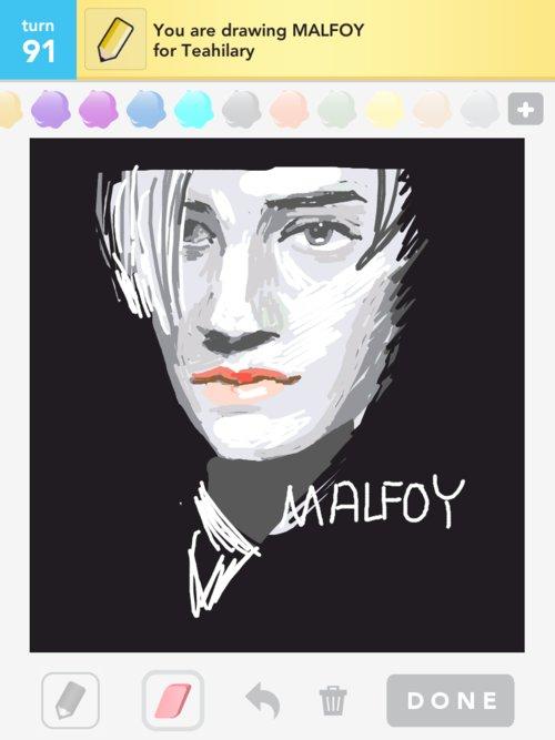 Z_malfoy