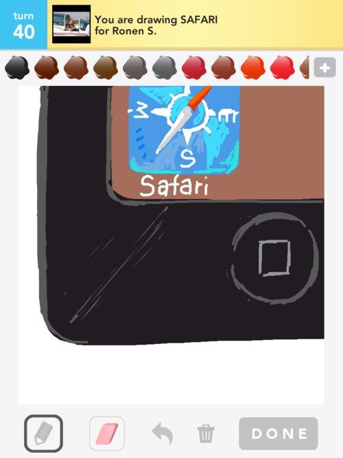 Z_safari