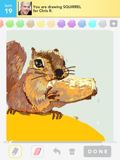 Z_squirrel