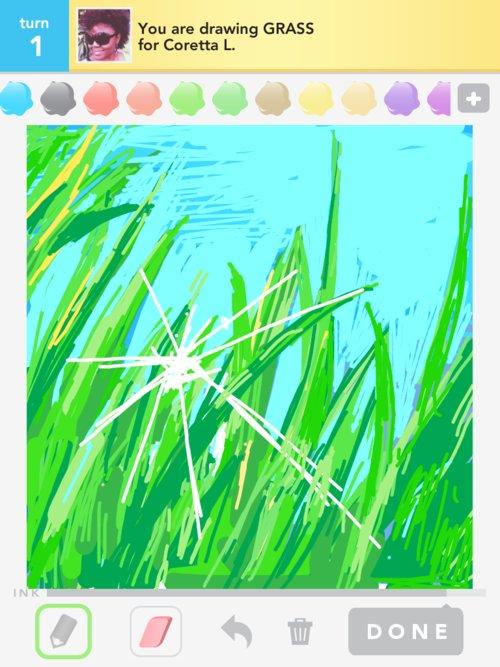 Z_grass