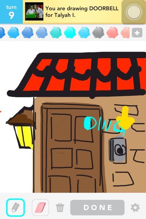 Draw_194