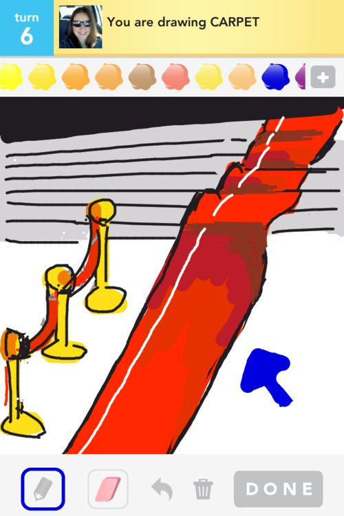 Draw_537