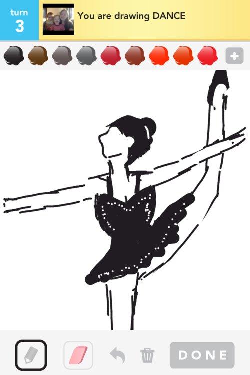 Draw_660