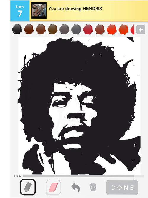 Hendrix_j