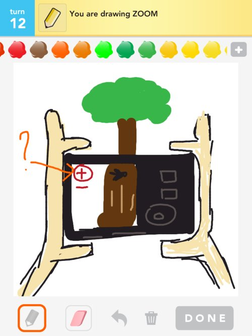 Zoom Drawings How To Draw Zoom In Draw Something The Best Draw