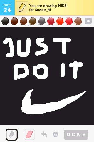 Nike_001