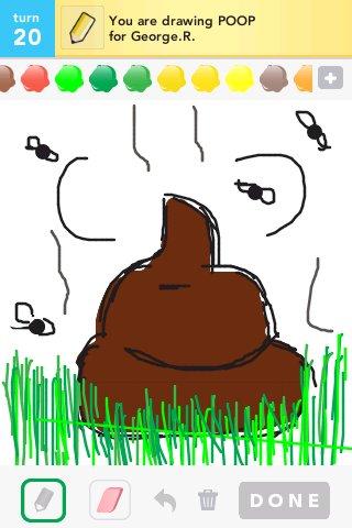 Poop_001