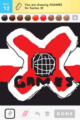 Xgames_001