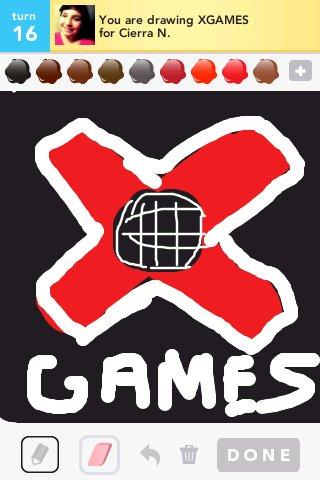 Xgames_002