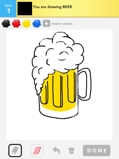 beer drawings the best draw something drawings and draw something