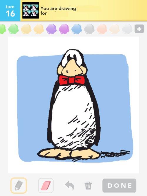 Penguin01web
