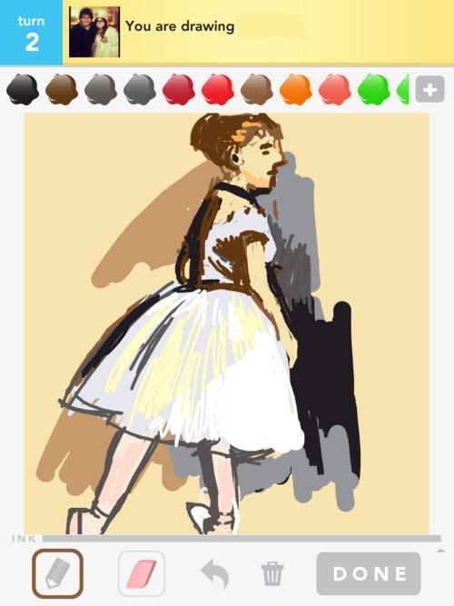 Ballet01web