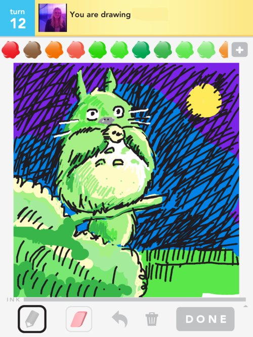 Totoro02web