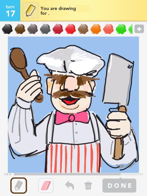 Chef01web