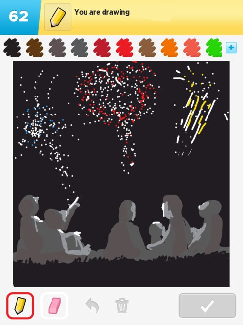 Firework01web