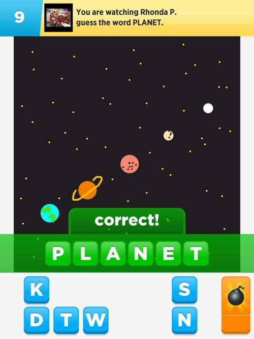Planets Drawings How To Draw Planets In Draw Something The Best