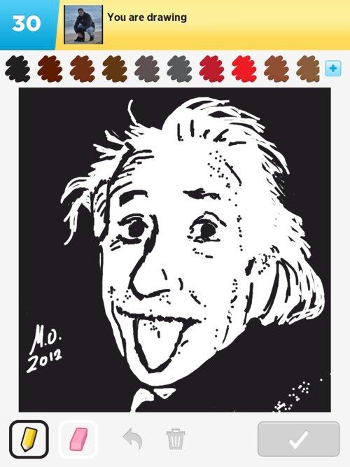Einstein01web