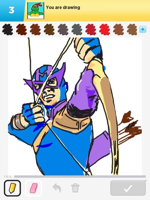Hawkeye02web