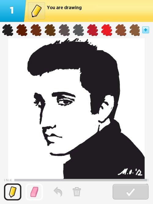 Elvis01web