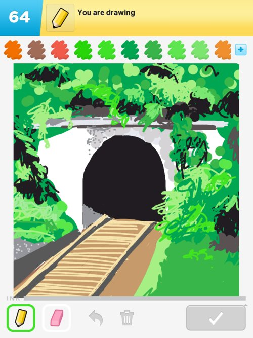 Tunnel01web