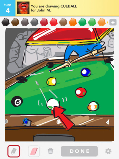 Dc658_draw-something-cueball
