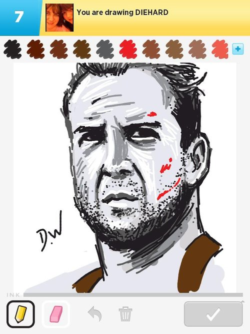 Bruce_willis_-_die_hard
