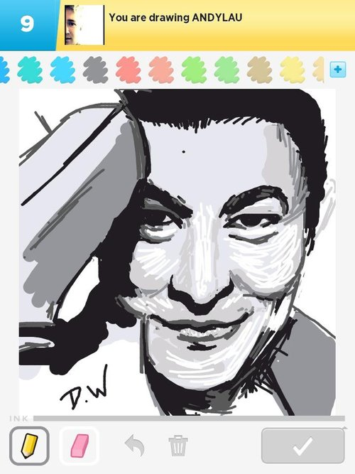 Andy_lau