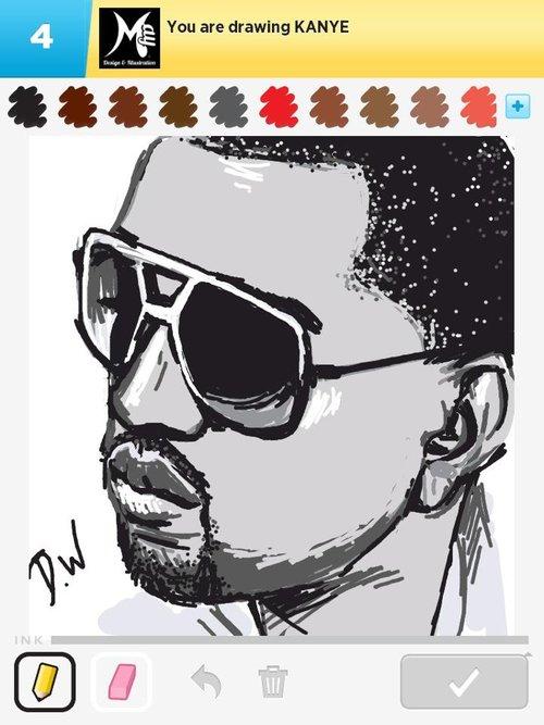 Kanye_west